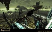 Divinity II - The Dragon Knight Saga - Screenshots - Bild 1