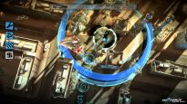 Anomaly: Warzone Earth - Screenshots - Bild 4