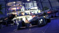 Gran Turismo 5 - Screenshots - Bild 14