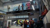 NASCAR: The Game 2011 - Screenshots - Bild 1
