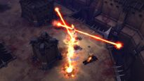 Diablo III - Screenshots - Bild 12 (PC)