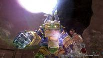 Majin and the Forsaken Kingdom - Screenshots - Bild 12