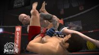 EA Sports MMA - Screenshots - Bild 17