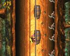 Donkey Kong Country Returns - Screenshots - Bild 49