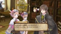 Atelier Rorona: The Alchemist of Arland - Screenshots - Bild 16