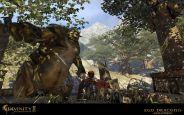Divinity II - The Dragon Knight Saga - Screenshots - Bild 10