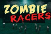 Zombie Racers - Screenshots - Bild 1