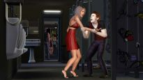 Die Sims 3: Late Night - Screenshots - Bild 6