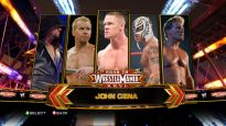 WWE SmackDown vs. Raw 2011 - Screenshots - Bild 33