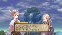 Atelier Rorona: The Alchemist of Arland - Screenshots - Bild 9