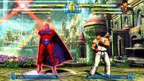 Marvel vs. Capcom 3: Fate of Two Worlds - Screenshots - Bild 39
