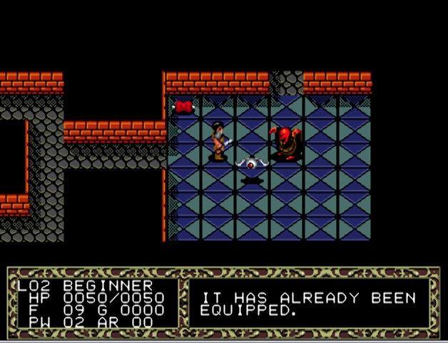 Sega Mega Drive Classic Collection - Volume 2 - Screenshots - Bild 22