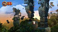 Donkey Kong Country Returns - Screenshots - Bild 30