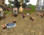 Wildlife Park 2: Farm World - Screenshots - Bild 24