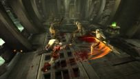 God of War: Ghost of Sparta - Screenshots - Bild 2