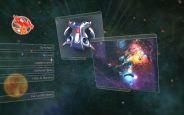 Ion Assault - Screenshots - Bild 1