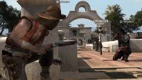 Red Dead Redemption - DLC: Undead Nightmare - Screenshots - Bild 18