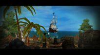Sid Meier's Pirates! - Screenshots - Bild 7
