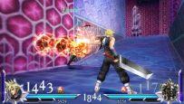 Dissidia 012[duodecim] Final Fantasy - Screenshots - Bild 15