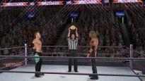 WWE SmackDown vs. Raw 2011 - Screenshots - Bild 17