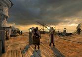 The First Templar - Screenshots - Bild 2