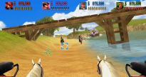 Western Heroes - Screenshots - Bild 11
