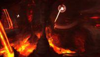 God of War: Ghost of Sparta - Screenshots - Bild 12