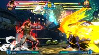 Marvel vs. Capcom 3: Fate of Two Worlds - Screenshots - Bild 36