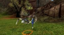 9Dragons - Screenshots - Bild 5