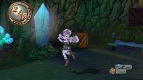 Atelier Rorona: The Alchemist of Arland - Screenshots - Bild 20
