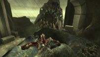 God of War: Ghost of Sparta - Screenshots - Bild 3