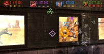 Western Heroes - Screenshots - Bild 3