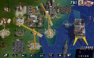 Politiksimulator 2: Ruler of Nations - Screenshots - Bild 5