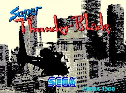 Sega Mega Drive Classic Collection - Volume 2 - Screenshots - Bild 41