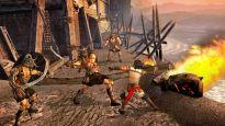 Prince of Persia Trilogy - Screenshots - Bild 2