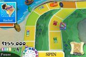Das Spiel des Lebens - Screenshots - Bild 5