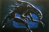 Alien Anthology - Screenshots - Bild 13
