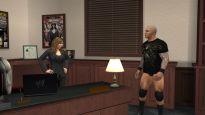WWE SmackDown vs. Raw 2011 - Screenshots - Bild 24