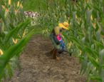 Wildlife Park 2: Farm World - Screenshots - Bild 5