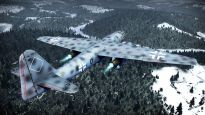 Wings of Prey: Wings of Luftwaffe - Screenshots - Bild 12