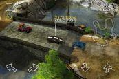 Reckless Racing - Screenshots - Bild 9