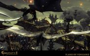 Divinity II - The Dragon Knight Saga - Screenshots - Bild 7