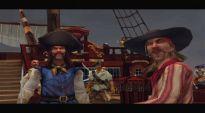 Sid Meier's Pirates! - Screenshots - Bild 8