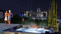 Die Sims 3: Late Night - Screenshots - Bild 15
