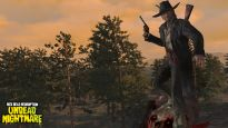 Red Dead Redemption - DLC: Undead Nightmare - Screenshots - Bild 10