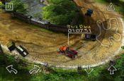 Reckless Racing - Screenshots - Bild 8