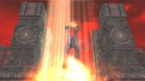 9Dragons - Screenshots - Bild 23