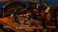 Sid Meier's Pirates! - Screenshots - Bild 12
