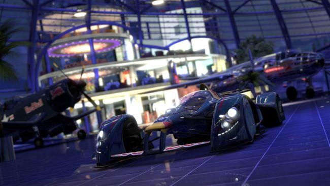 Gran Turismo 5 - Screenshots - Bild 14