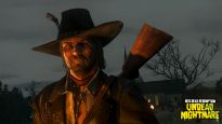 Red Dead Redemption - DLC: Undead Nightmare - Screenshots - Bild 17